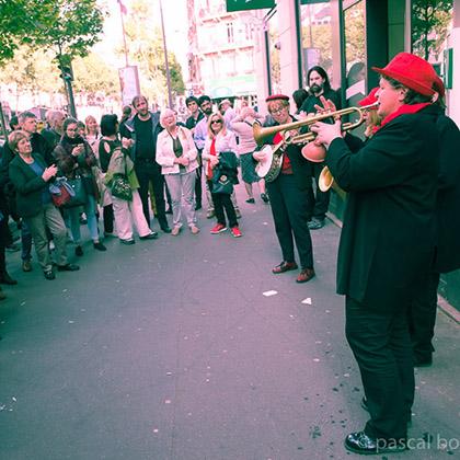 http://festivaljazzsaintgermainparis.com/wp-content/uploads/2014/01/boulevard-du-jazz-cover1.jpg