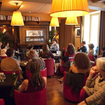 http://festivaljazzsaintgermainparis.com/wp-content/uploads/2014/01/cafe-les-editeurs-cover.jpg