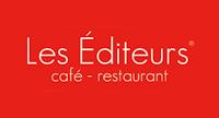 cafelesediteurs-logo