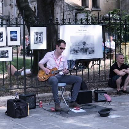 http://festivaljazzsaintgermainparis.com/wp-content/uploads/2014/01/cover-4.jpg
