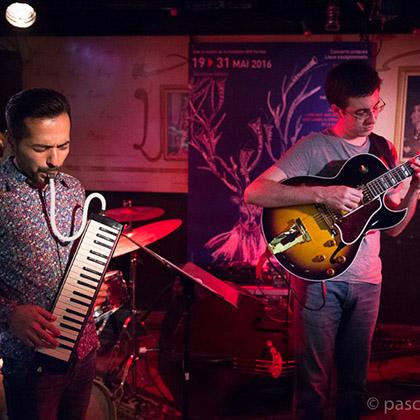 http://festivaljazzsaintgermainparis.com/wp-content/uploads/2014/01/cover-after-jazz1.jpg