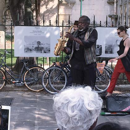 http://festivaljazzsaintgermainparis.com/wp-content/uploads/2014/01/coveretienne.jpg