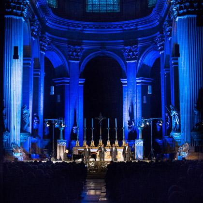 http://festivaljazzsaintgermainparis.com/wp-content/uploads/2014/01/golden_gate_quartet.jpg