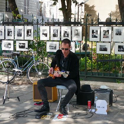 http://festivaljazzsaintgermainparis.com/wp-content/uploads/2014/01/jazz-sur-la-place-420.jpg