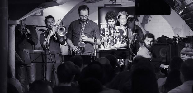 https://festivaljazzsaintgermainparis.com/wp-content/uploads/2014/01/octetlanocturne-sli1.jpg
