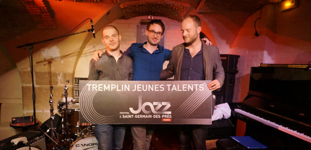 https://festivaljazzsaintgermainparis.com/wp-content/uploads/2014/01/tremplin-sli1.jpg