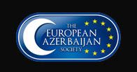 azer2