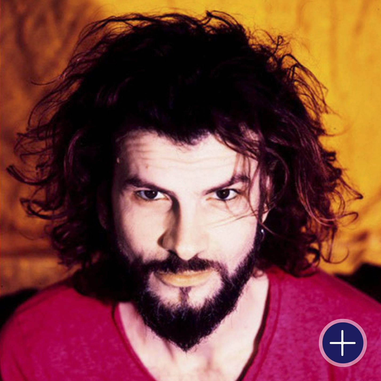 "Vincent Peirani - ""Mixtape #3"""